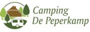 camping_de_peperkamp.jpg