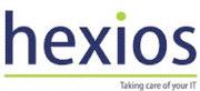 hexios.jpg