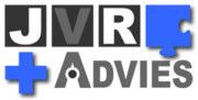 jvr_advies.jpg
