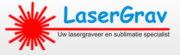 lasergrav.jpg