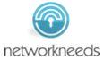 networkneeds.jpg
