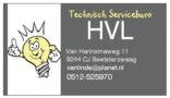 serviceburo_hvl.jpg