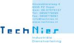 technies.jpg
