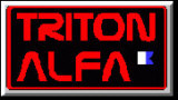 triton_alfa.jpg
